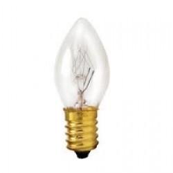 Tuz Lambası Ampulu 7-10 W