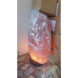 Himalaya Tuz Lambası 80-100 Kg