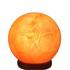 Futbol Topu Tuz Lamba - 4 Kg