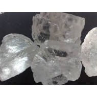 84 Mineralli Sole ve Cep Tuzu